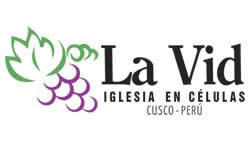 2018-03-29 La Vid, Lima