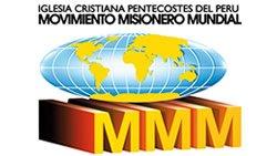 2017-12-02 Movimiento Misionero Mundial