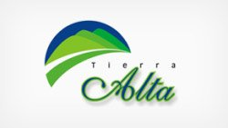 2016-03-18 Tierra Alta Colombia