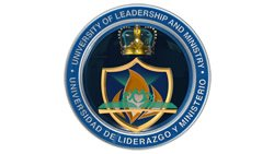 2017-07-21 Universidad UNILIMI