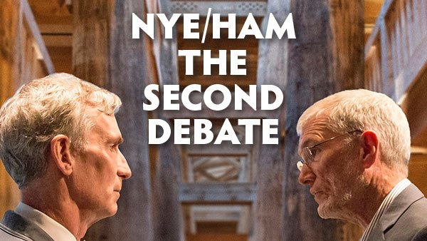 nye ham second debate