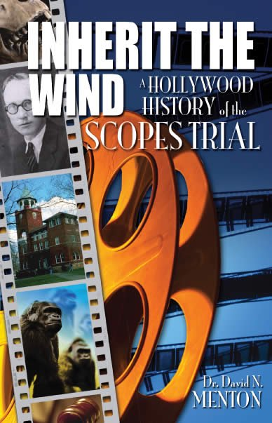 inherit the wind scopes trial essay