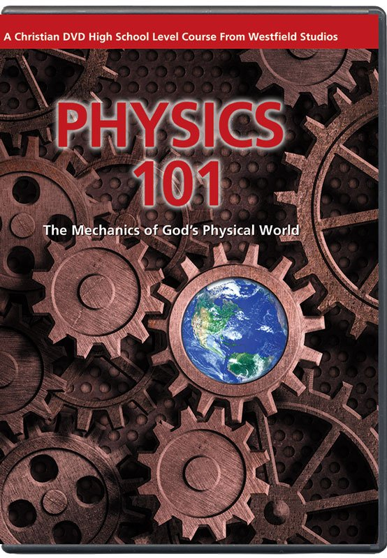 Physics 101 Book