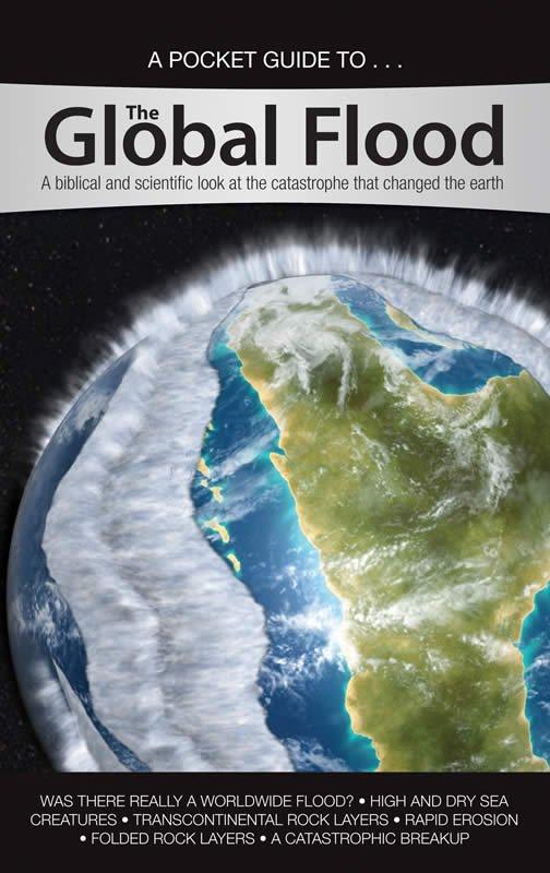 book Methods in Environmental