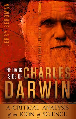 how charles darwin has contributed to our modern science Darwin, charles english naturalist 1809–1882 charles darwin was the founder of modern evolutionary thought, and the developer, along with alfred russel wallace, of the theory that natural selection is a principle driving force in evolution.