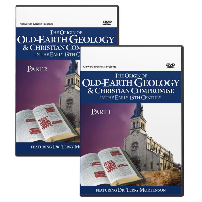 Geology list of school subjects