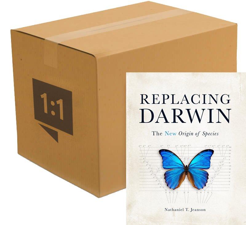 Charles Darwin Origin Of Species Pdf