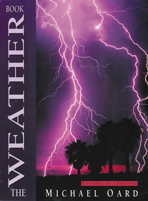The Weather Book