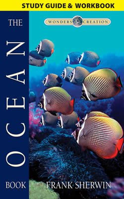 The Ocean Book Study Guide