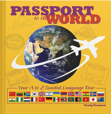 Passport to the World