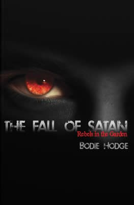 The Fall of Satan