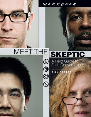 Meet the Skeptic - Workbook