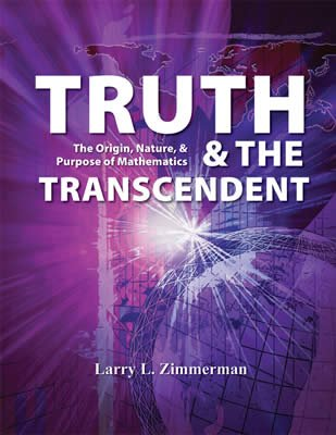 Truth & the Transcendent