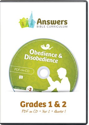 ABC Grades 1&2 Teacher Kit on CD-ROM (Y2): Quarter 1