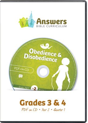 ABC Grades 3&4 Teacher Kit on CD-ROM (Y2): Quarter 1