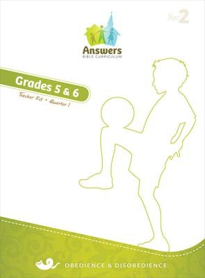 ABC: Grades 5 & 6 Teacher Kit Y2 Q1: Digital