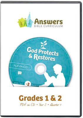 ABC Grades 1&2 Teacher Kit on CD-ROM (Y2): Quarter 4