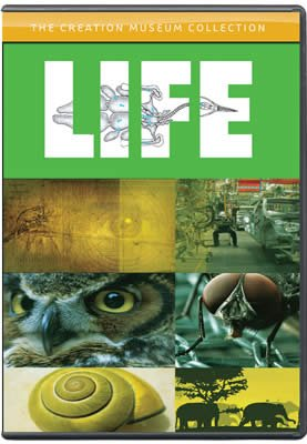 Life: Enhanced edition