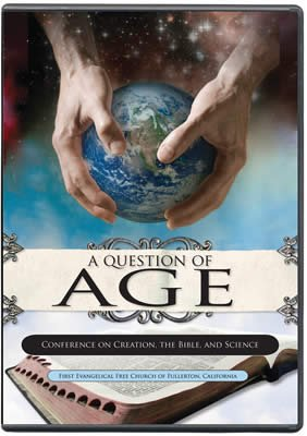 A Question of Age