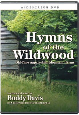Hymns of the Wildwood