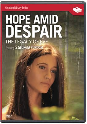 Hope Amid Despair