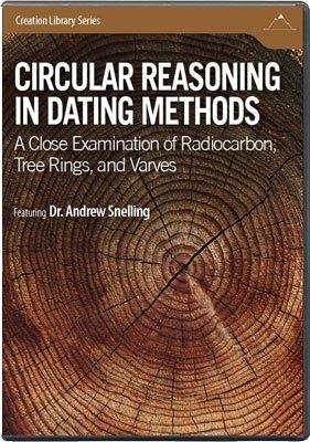 from Porter dating methods list