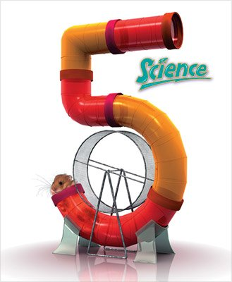 BJU Press: Science Kit - Grade 5