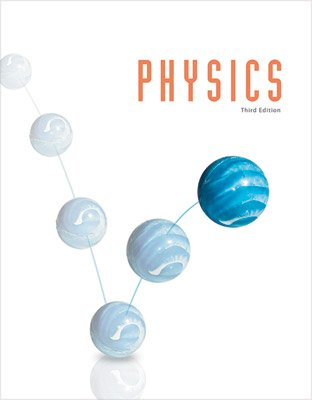BJU Press: Science Kit - Grade 12