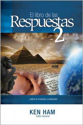 El libro de las Repuestas 2