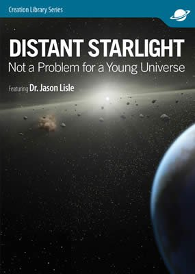 Distant Starlight: Video download
