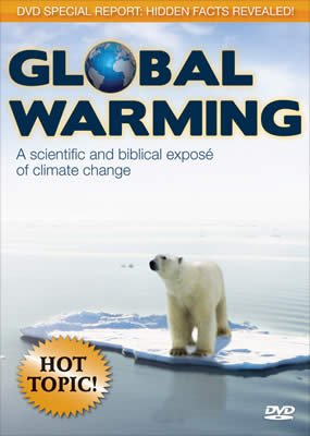 Global Warming: Video download