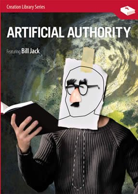 Artificial Authority: Video download