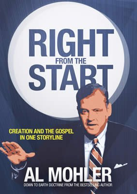 Right From the Start: Video download