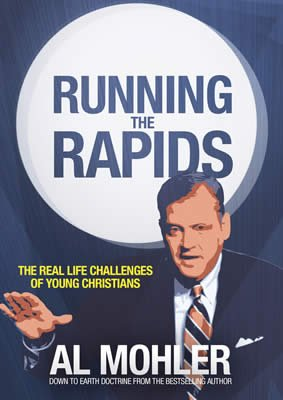Running the Rapids: Video download
