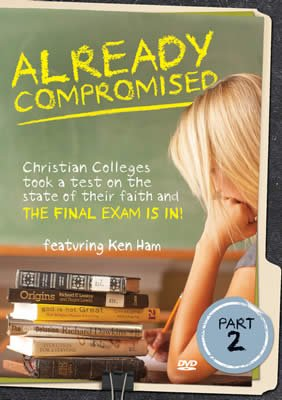Already Compromised - Part 2: Video download