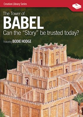 The Tower of Babel: Video download
