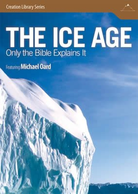 The Ice Age: Video download