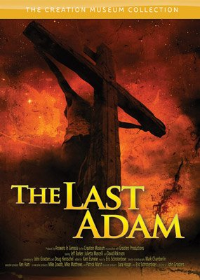 The Last Adam: Video Download