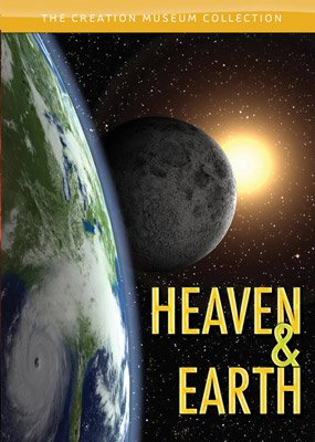 Heaven and Earth: Video Download