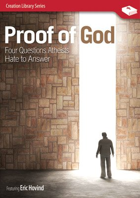 Proof of God: Video download