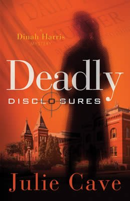 Deadly Disclosures: eBook