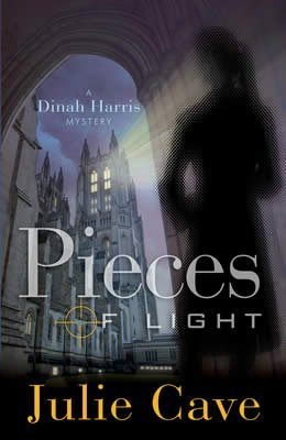 Pieces of Light: eBook