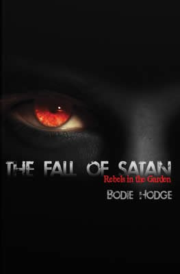 The Fall of Satan: eBook