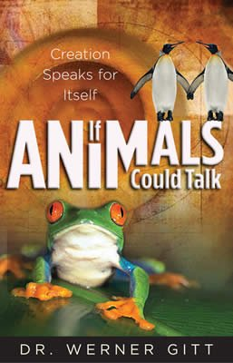 If Animals Could Talk: eBook