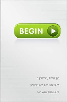 Begin: eBook