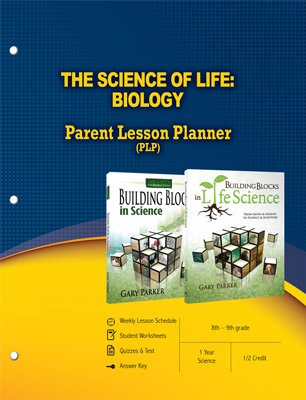 PLP: The Science of Life: Biology: PDF