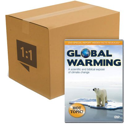 Global Warming: Case of 30
