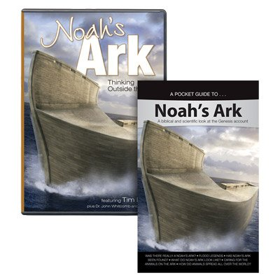 The Noah's Ark Pack