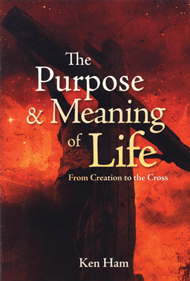 Purpose and Meaning of Life