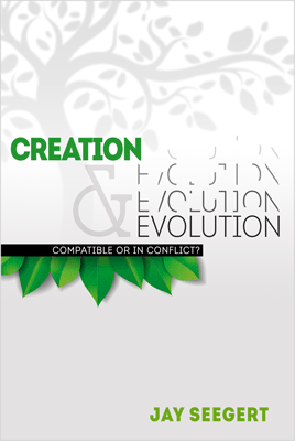 Creation and Evolution: Compatible or in Conflict?